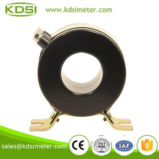 圓形電流互感器 BE-3RCT 40/5A